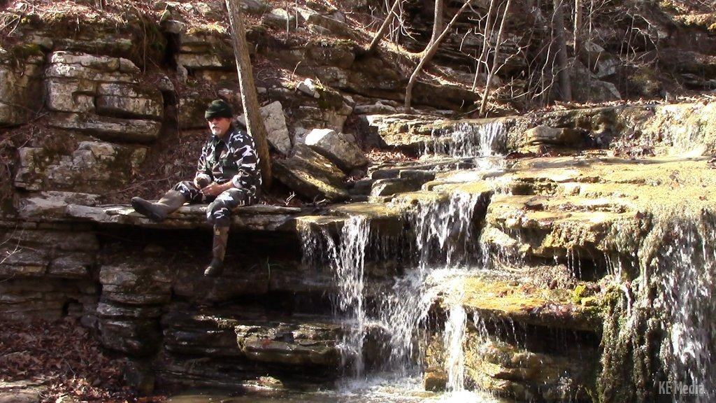 18-Crystal Falls