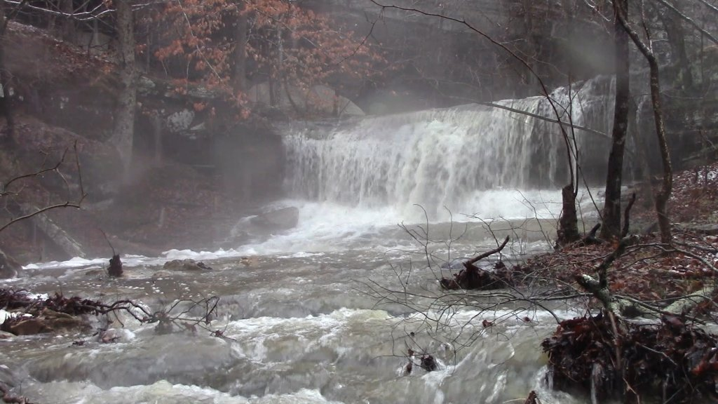 Crystal-Falls-Buffalo-2